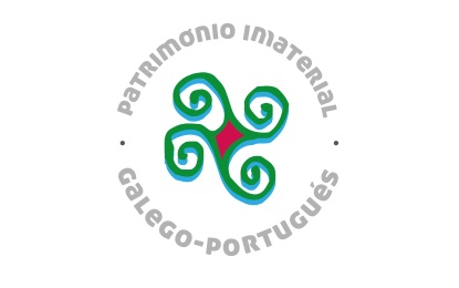 The Galician-Portuguese culture comes back to UNESCO after ten years