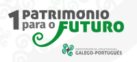 Arquivo do patrimonio inmaterial galego-portugués
