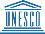 logo_unesco_peq