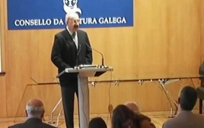 O Consello da Cultura Galega apoia a nova candidatura de Ponte…nas ondas! ante a UNESCO