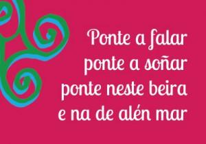 cartaz_pno1