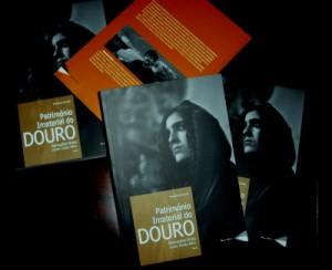 libro3_alexandre_parafita