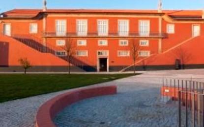 Diploma a narradores de historia da rexión do Douro