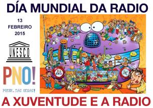 portada_dia_mundial_radio