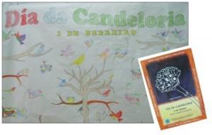 dia_da_candeloria