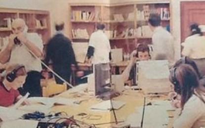 20 aniversario de PNO: Celebración especial en Salvaterra