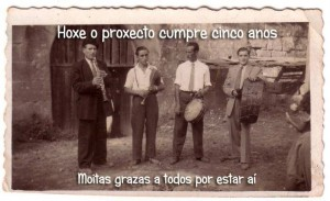 proxecto_recuperacion_musical