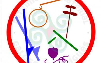 IX Encontro Escolar de Xogos Tradicionais