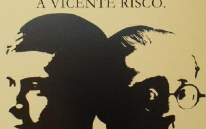 Exposición 'Do Saudosismo ao Atlantismo'