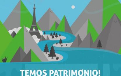 O patrimonio inmaterial galego-portugués agarda o recoñecemento da UNESCO dez anos despois