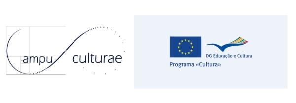 logos-campusculturae-programa-cultura