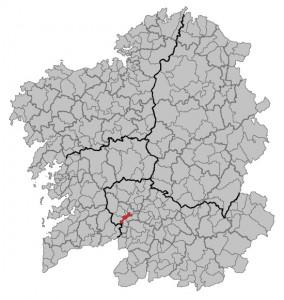 mapa-ribadavia