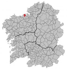 a-coruna-galipedia