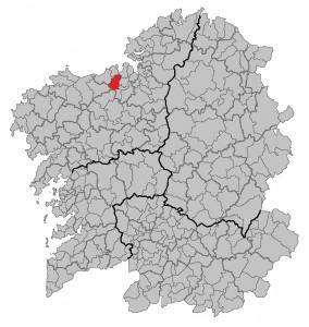 culleredo-galipedia