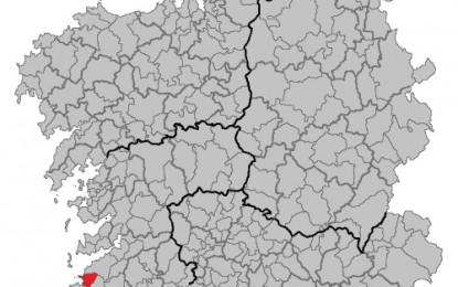 CPI de Panxón (Nigrán) – Lendas de Panxón