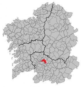 ourense-galipedia