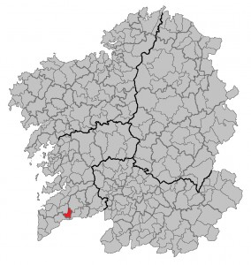 salceda-de-caselas-galipedia