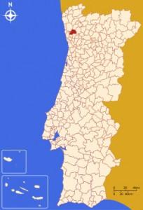 vila-nova-de-famalicao-galipedia