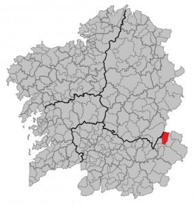 vilamartin-de-valdeorras