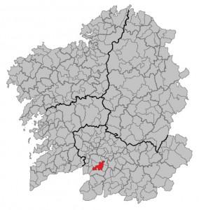 celanova-galipedia