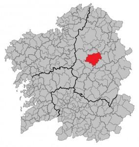 lugo-galipedia