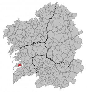moanha-galipedia