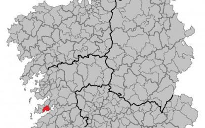 CEIP Abelendo (Moaña) – Xornada de Tradición Oral
