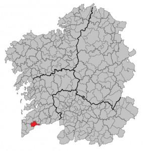 tui-galipedia