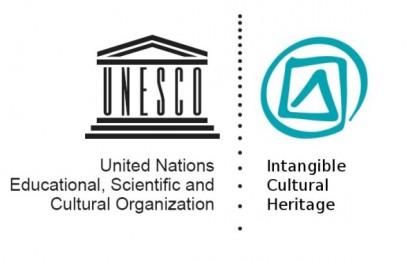 A Unesco ratifica a Ponte…nas Ondas! como ONG consultora do patrimonio inmaterial
