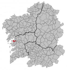 vilanova-de-arousa