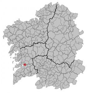 soutomaior-galipedia