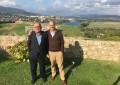 Ponte…nas Ondas! participa na XI sesión do Comité Intergobernamental de salvagarda do patrimonio inmaterial da UNESCO
