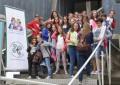 Ponte…nas Ondas! presenta a súa experiencia no Brasil