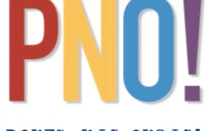 Ponte…nas Ondas! premiada pola Fundación Lois Peña Novo