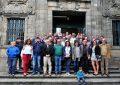 O tecido asociativo de Galicia crea a Rede de Patrimonio Cultural