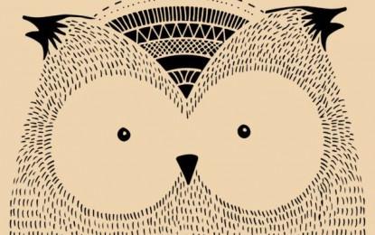 X Xornada de Literatura de Tradición Oral: Palabras con memoria