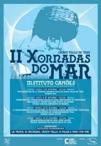 xornadas-mar-Vigo