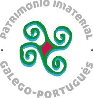 logo-patrimonio-2021-peq